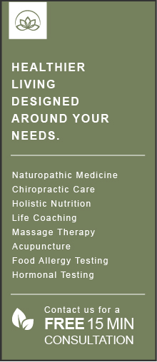 Innate Wellness Services