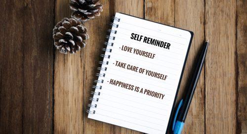 self_care